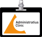 logo AAC