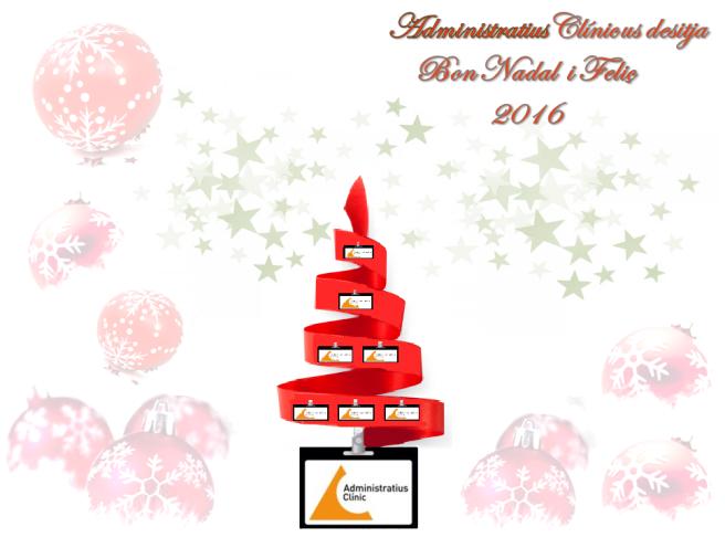 Postal Nadal AC 2015