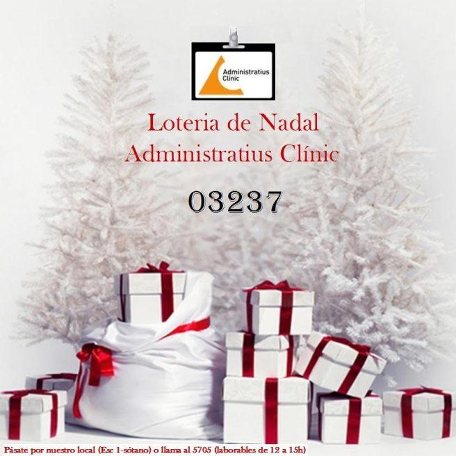 loteria-admtius-clinic-2016