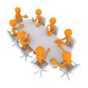 Comité de empresa